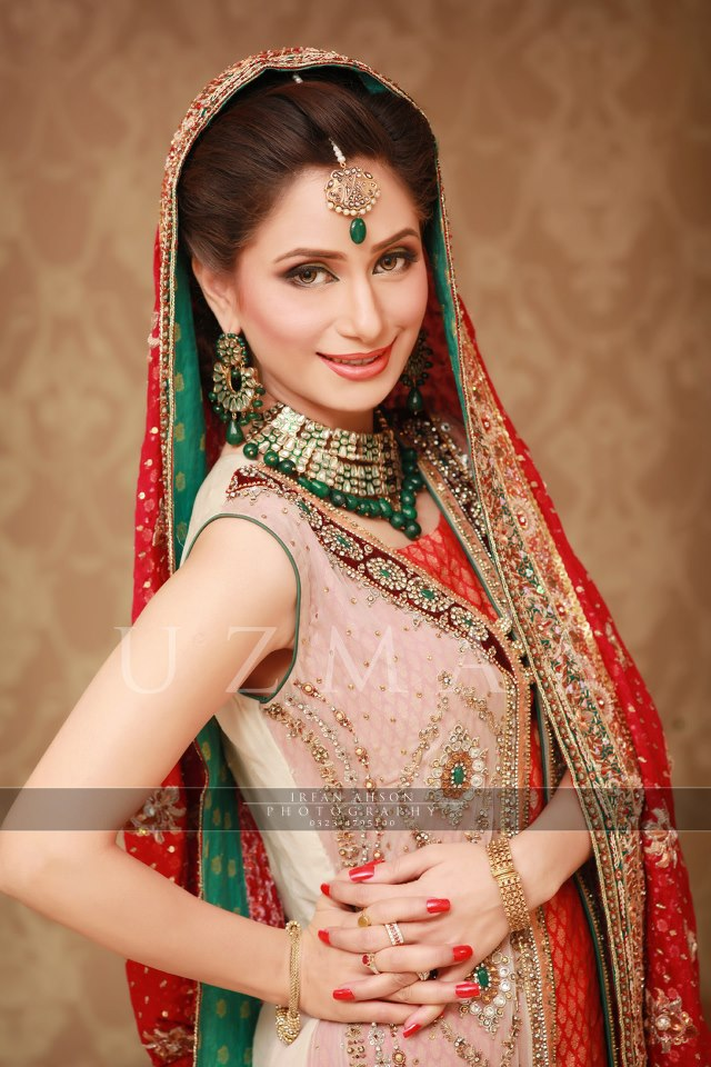 Options Bride Woman Results 100