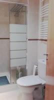 piso en venta paseo de la universidad castellon wc