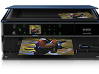 Epson Artisan 730 Driver Download - Windows, Mac