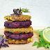 The Vegan Food Festival Comes To LA