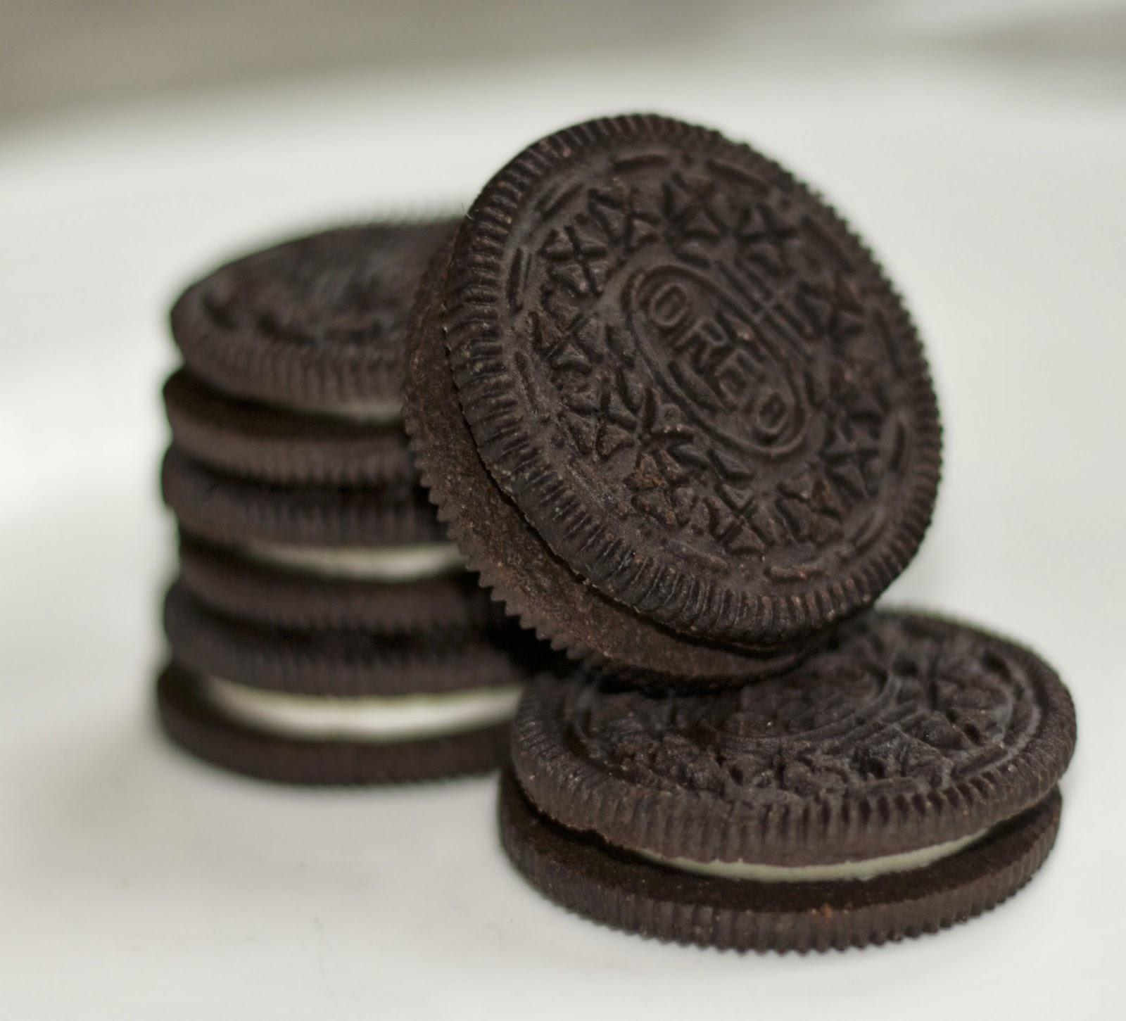 картинки орео печенье прикольные визажисты обычно знают