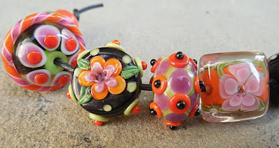 https://www.etsy.com/listing/281759858/tropicana-at-midnight-lampwork-beads?ref=shop_home_active_1
