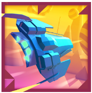 Geometry Race APK