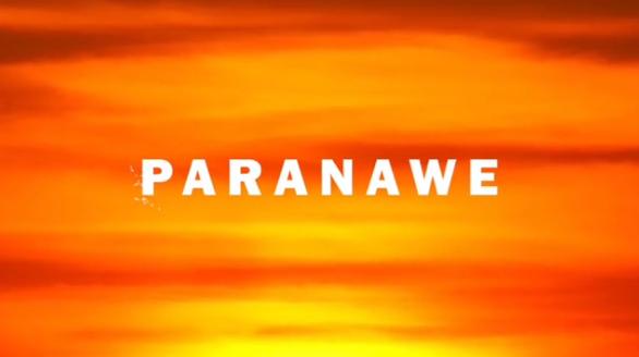 Video | Harmonize Ft.Rayvanny–Paranawe