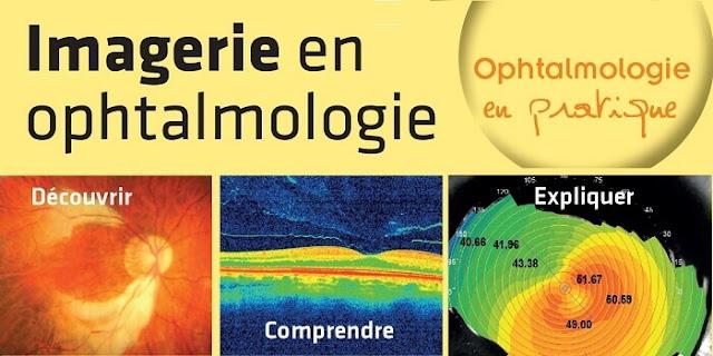Télécharger Pratique d'iMagerie en Ophtalmologie PDF