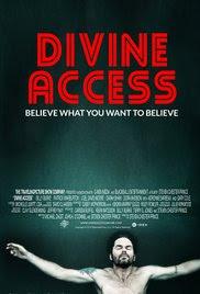 Divine Access 2015,comedy,drama