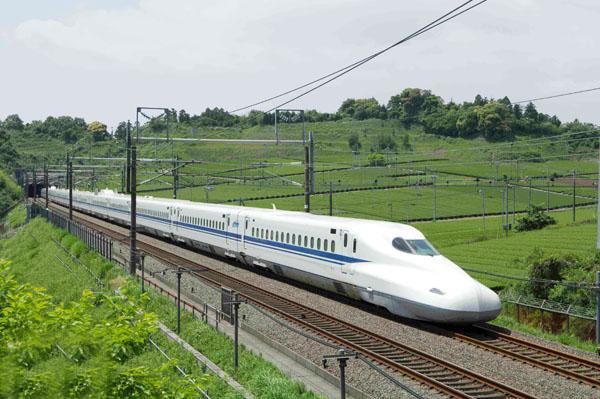 rail, train, rajasthan rail parivahan