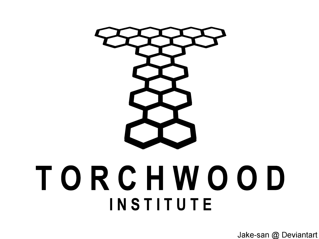 Jay Melton: Who Sold Out Torchwood?