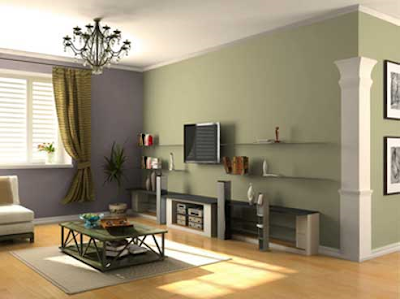 Home Color Show Of 2012 Pick Paint Colors For Home