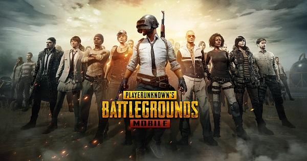 إيقاف عشرات اللاعبين في الهند بتهمة العنف بسبب لعبة PUBG Mobile ، إليكم التفاصيل..