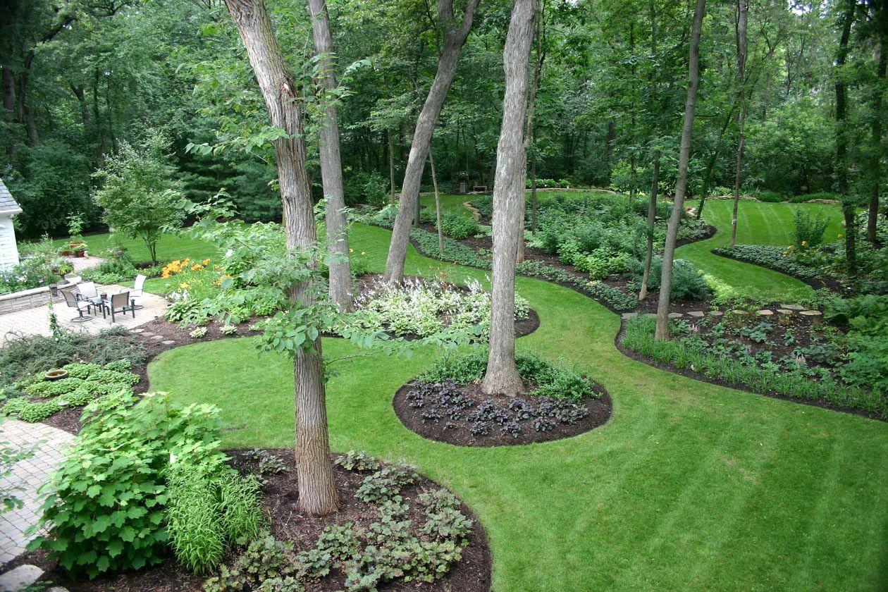 THOUGHTSKOTO on Beautiful Backyard Landscaping  id=82803