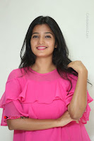 Telugu Actress Deepthi Shetty Stills in Tight Jeans at Sriramudinta Srikrishnudanta Interview .COM 0041.JPG