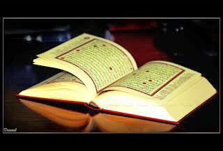 1001 Gambar Keren Gambar Al Quran