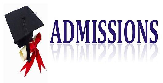 TSPGCET notification 2019-2020, Telangana PG admissions