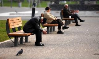 Εγκρίθηκε η λειτουργία δύο κέντρων φροντίδας ηλικιωμένων σε Θεσσαλονίκη και Κατερίνη από την ΠΚΜ