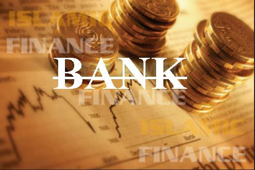 Pengertian Lembaga Keuangan Bukan Bank (LKBB) & Contohnya