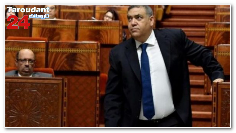 مفتشية الداخلية تحيل ملفات فساد المنتخبين على المجلس الأعلى للسلطة القضائية