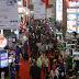 Temukan Properti Impian Di Indonesia Properti Expo 2019