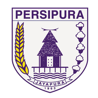 logo dream league soccer 2016 isl persipura