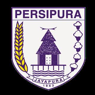 logo dream league soccer 2016 isl persipura