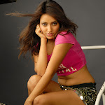 Neha sharma spicy stills