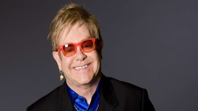 elton-john-announces-britain-tour