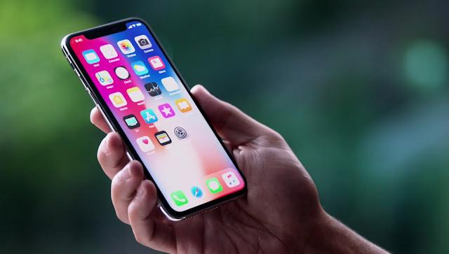 Diferenciais do Iphone 8 em Veneza[