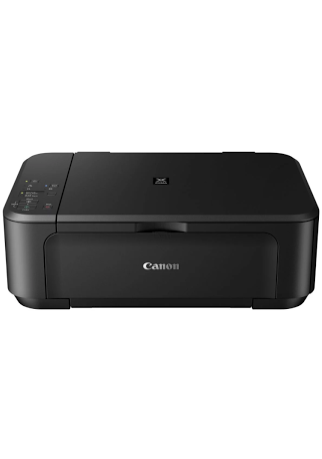 Canon pixma mg3540 драйвер