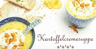 http://www.amor-und-kartoffelsack.de/2017/01/kartoffelcremesuppe-mit-backerbsen.html