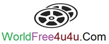 Worldfree4u4u.Com