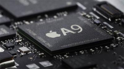 Samsung akan Kembali Memproduksi Chip Apple