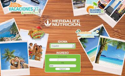 http://herbalifemex.com/Calificaciones/Account/LogOn