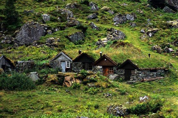 John K Stuff: Norway Here I Come | 579 x 385 jpeg 86kB
