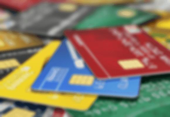 Golpe-cartão