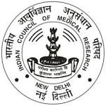 ICMR Model Question Papers & Syllabus 2017 – Assistant, DEO