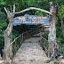 Wisata Bukit Joko Tuwo di Karimunjawa Jawa Tengah