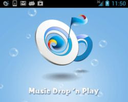 musica android via internet