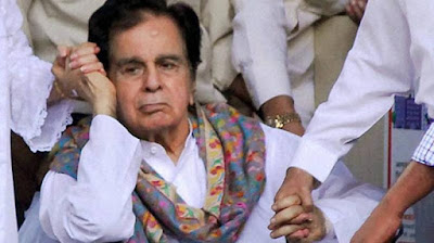 dilip-kumar-in-mumbai-hospital