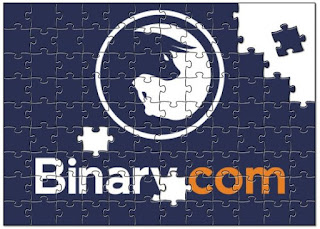 3 New Scrip Bot Binary With Strategy (NEW UPDATE)