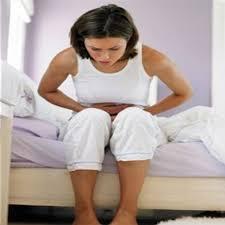 Cara Cepat Menghentikan Perdarahan Menstruasi Berat (Menoragia)