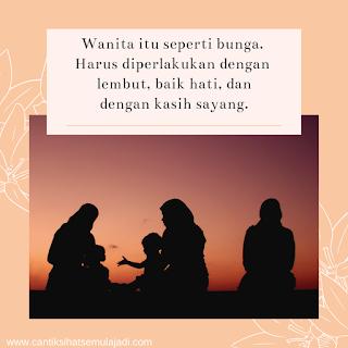 5 Masalah Utama Kesihatan Wanita