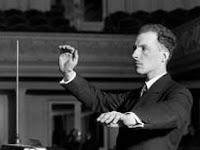 Léon Theremin - Penemu Theremin,  Alat Musik yang dimainkan Tanpa Disentuh