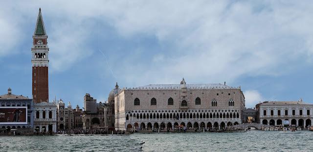 Veneza - Italia