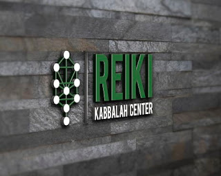 You Can Find Energy And Spiritual Growth At The Reiki Kabbalah Cente