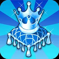 Majesty: Northern Expansion v1.5.24