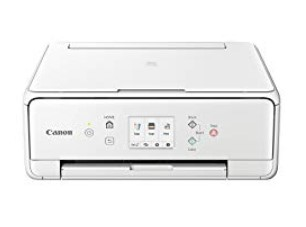 Canon PIXMA TS8251 Driver and Manual Download