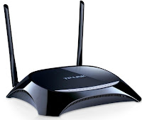 IL MIGLIOR SOFTWARE FREE PER RECUPERARE USERNAME E PASSWORD DEL MODEM ROUTER WIFI