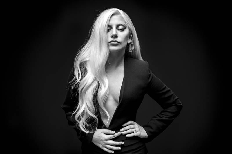 Lady Gaga é a cantora com maior número de vitórias no EMA