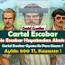 Cartel Escobar Oyunu İle İnternetten Para Kazan !!