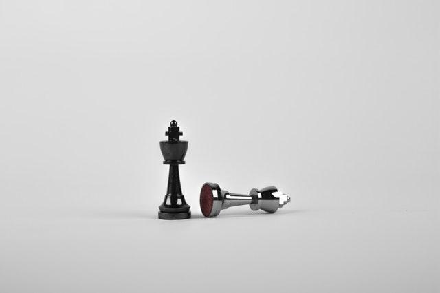 Mengapa Orang Bodoh pada Akhirnya bisa lebih Sukses dari Orang Pintar